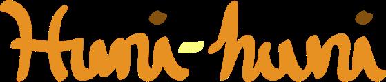text huni-huni